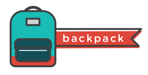 BACKPACK LABS
